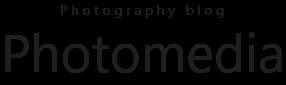stormfilessjju.web.app